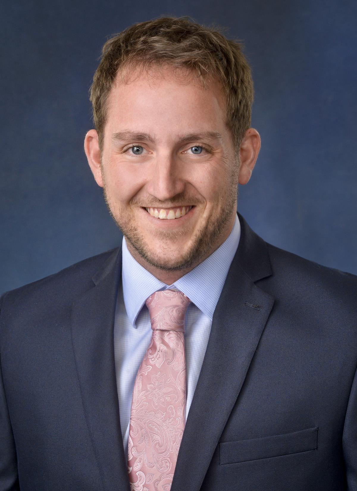 Chris Hamilton