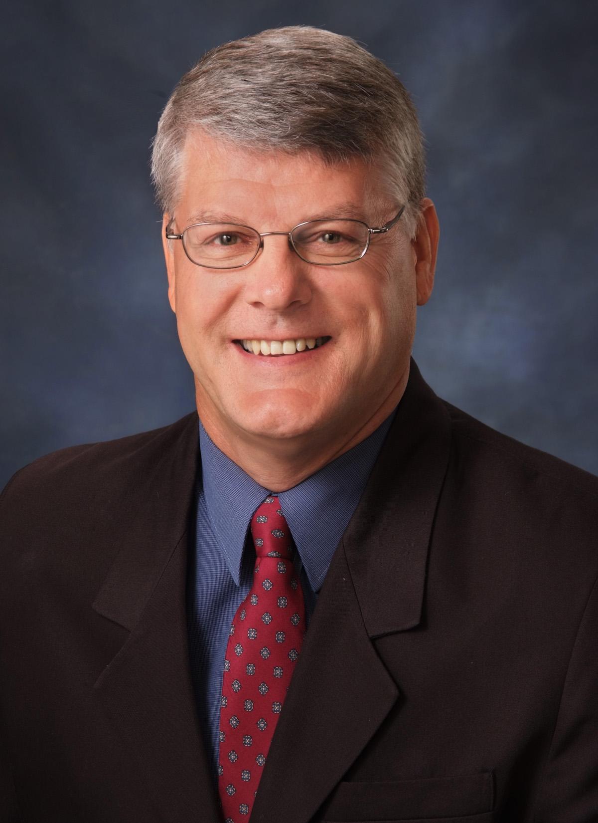 Kim Swoboda