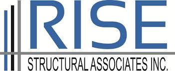 Rise Structural Associates, Inc.